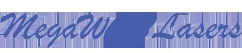 logo_type