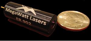 quarter_laser