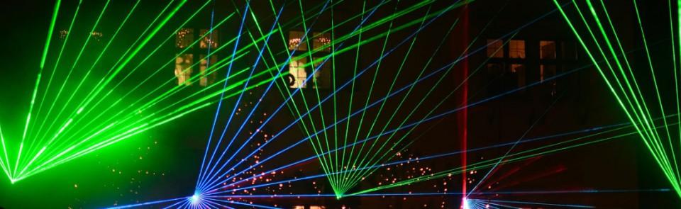laser light show cropped