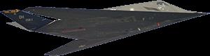 F117-A cropped-1