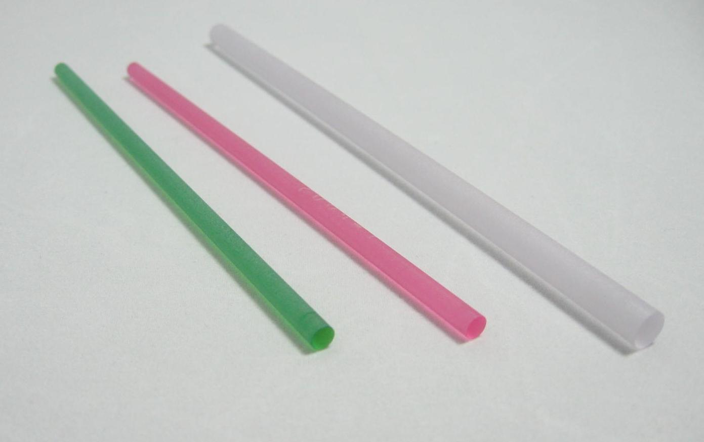 Laser Rods