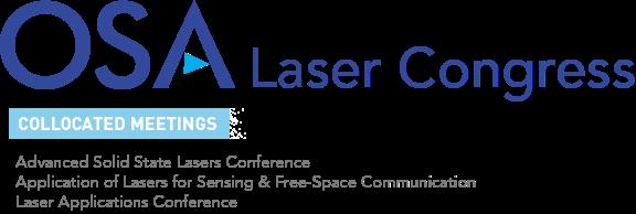 lasercongresslogo
