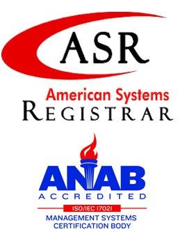 ANAB-ASR test